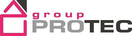 logo-web-PROTEC-Group