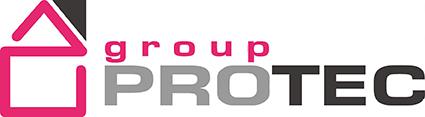 logo-web-PROTEC-Group